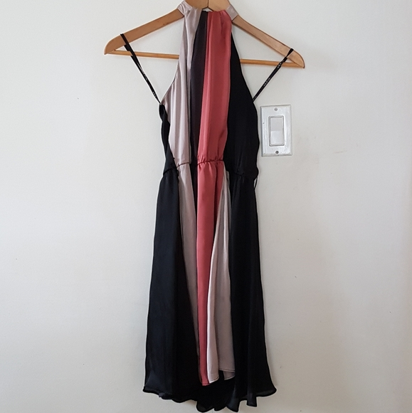 Ark & Co Dresses & Skirts - ark & co. Licorice Dish Dress